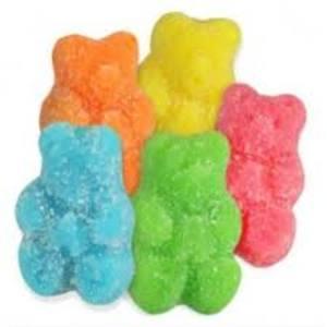 Dank Gummies 350mg Price